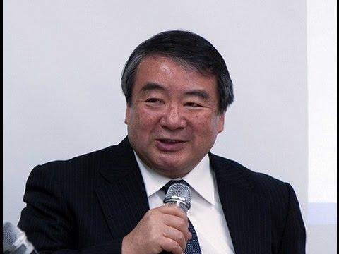 インフォメーション   大阪で浜島裕英氏のトークイベント開催