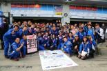 ル・マン/WEC | スバルWRX STI、逆境を跳ね返し激戦のニュル24時間SP3Tクラス連覇を達成