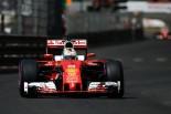 F1 | 「予選で遅いフェラーリ」いまだ問題点を解決できず