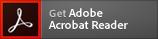 Get_Adobe_Acrobat_Reader_DC_web_button_158x39.fw_.png