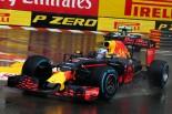 F1 | レッドブル、ピットストップでのミスを防ぐための予防策を約束