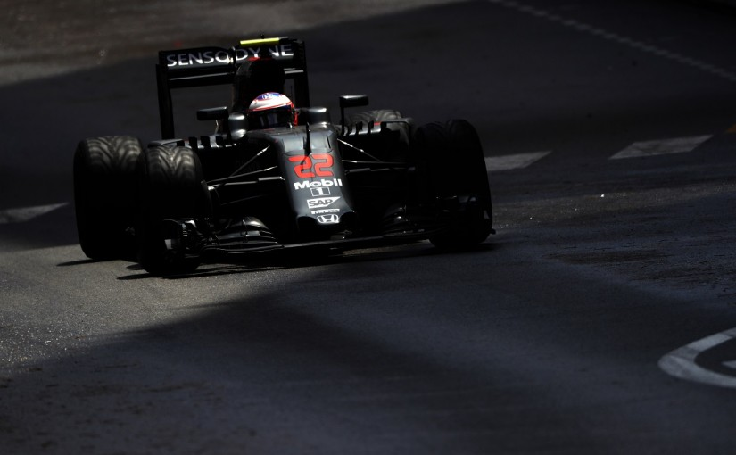 F1 | ホンダF1、アップグレードに手応えも、カナダ導入に悩む
