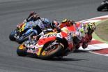 MotoGP   第7戦カタルニアGPプレビュー:中高速のカタルニア、立ち上がりがカギを握る