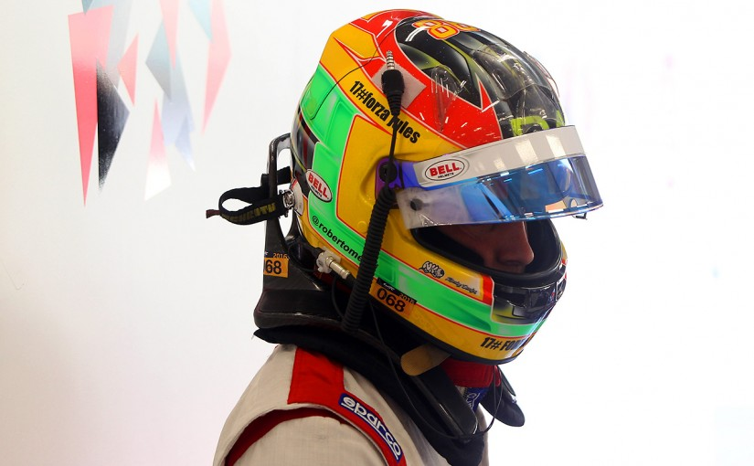 F1 | ロベルト・メリ、スティーブンスに代わりマノーからル・マン参戦