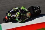 MotoGP   MotoGP:ポル・エスパルガロがKTMへの移籍を発表