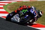 MotoGP   MotoGP第7戦カタルニアGP初日:ロレンソが今季4度目の初日総合トップ