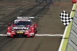 海外レース他 | DTM第5戦ラウジッツリンク:アウディのモリーナが逆転V