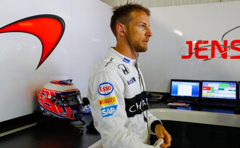 F1 | バトンを待ち望むウイリアムズ。「動揺なし」とマッサ