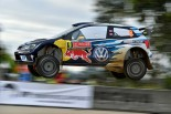 ラリー/WRC | WRC、ポイントシステム改訂を検討。参戦メーカーからは賛否