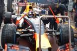 F1 | GP topic:新ウエットタイヤはドライでもOK!? とくに市街地で強さを発揮か