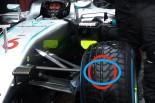 F1 | 訂正:ピレリの新ウエットタイヤが長持ちするようになった理由を考える