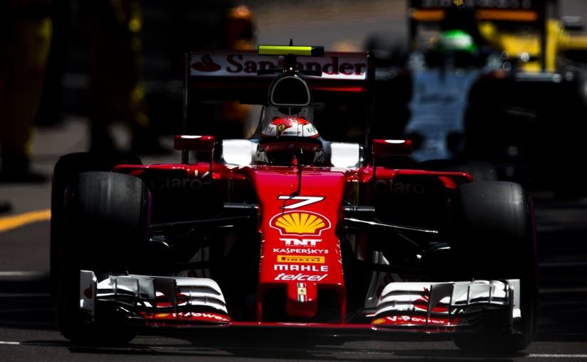 F1 | フェラーリ、トークン使った新仕様PUをカナダで導入へ
