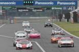 国内レース他 | スーパーカー・レースシリーズ 第1・2戦富士 レースレポート