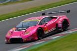 スーパーGT | スーパーGT鈴鹿公式テストのエントリー追加。DIRECTIONに第3ドライバー
