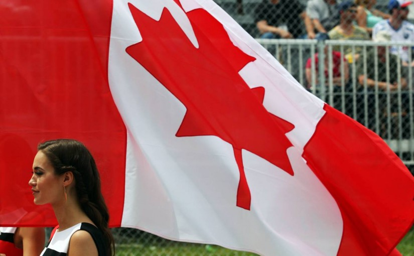 F1 | F1カナダGP結果・レポートまとめ