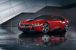 クルマ | BMWジャパンが創立100周年を記念した8モデルの特別限定車を導入