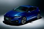 クルマ | ホンダCR-Z、年内をもって生産終了へ。特別仕様車『α・Final label』販売