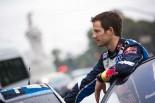 ラリー/WRC | 「選手権がジョークのように感じられる」とオジエ。WRCの出走順規定を批判