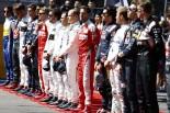 F1 | F1ストーブリーグ情報まとめ:注目される4人の動向。ビッグチームに大変動も