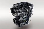 クルマ | PSAの1.2リッター直噴3気筒ターボがエンジン・オブ・ザ・イヤーを連続受賞