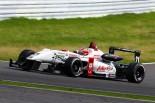 国内レース他 | 【順位結果】全日本F3選手権 第8戦鈴鹿 決勝結果