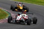国内レース他 | 山下vsマーデンボロー。今季の全日本F3を象徴する第7戦のバトル