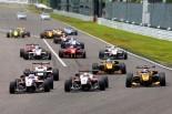 国内レース他 | 全日本F3選手権の総集編がJ SPORTS 3で放送決定