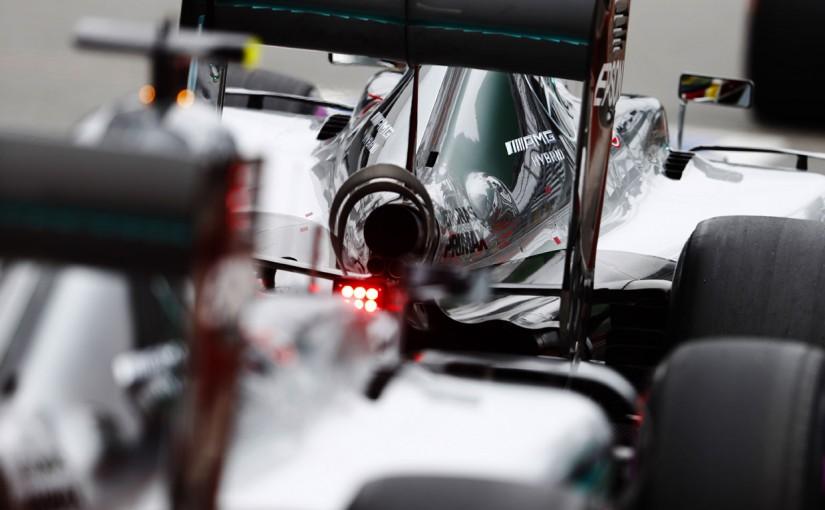 F1 | サインツJr.がギヤボックス交換で5番手降格。F1カナダGP決勝グリッド