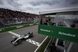 F1   F1第7戦カナダGP フォトギャラリー