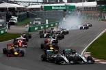 F1 | 「安全で低年齢化したF1」をハミルトンが嘆く