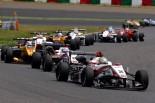 国内レース他 | TOYOTA GAZOO Racing 全日本F3第4大会鈴鹿 レポート