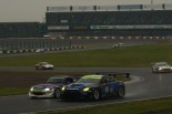 国内レース他 | S耐第3戦鈴鹿:残り6分の大逆転劇でENDLESS ADVAN GT-Rが勝利