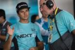 FIAのシングルシーター・コミッショナーにヨーロッパF3第3戦ポーへの参戦を認められなかったネルソン・ピケJr.