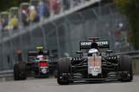 F1 | ホンダ「予定どおりに優勝に近づいている」。2年以内に達成可能