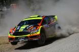 ラリー/WRC | プロコップ、WRCイタリアのペナルティに反論。「もうWRCにいたくない」