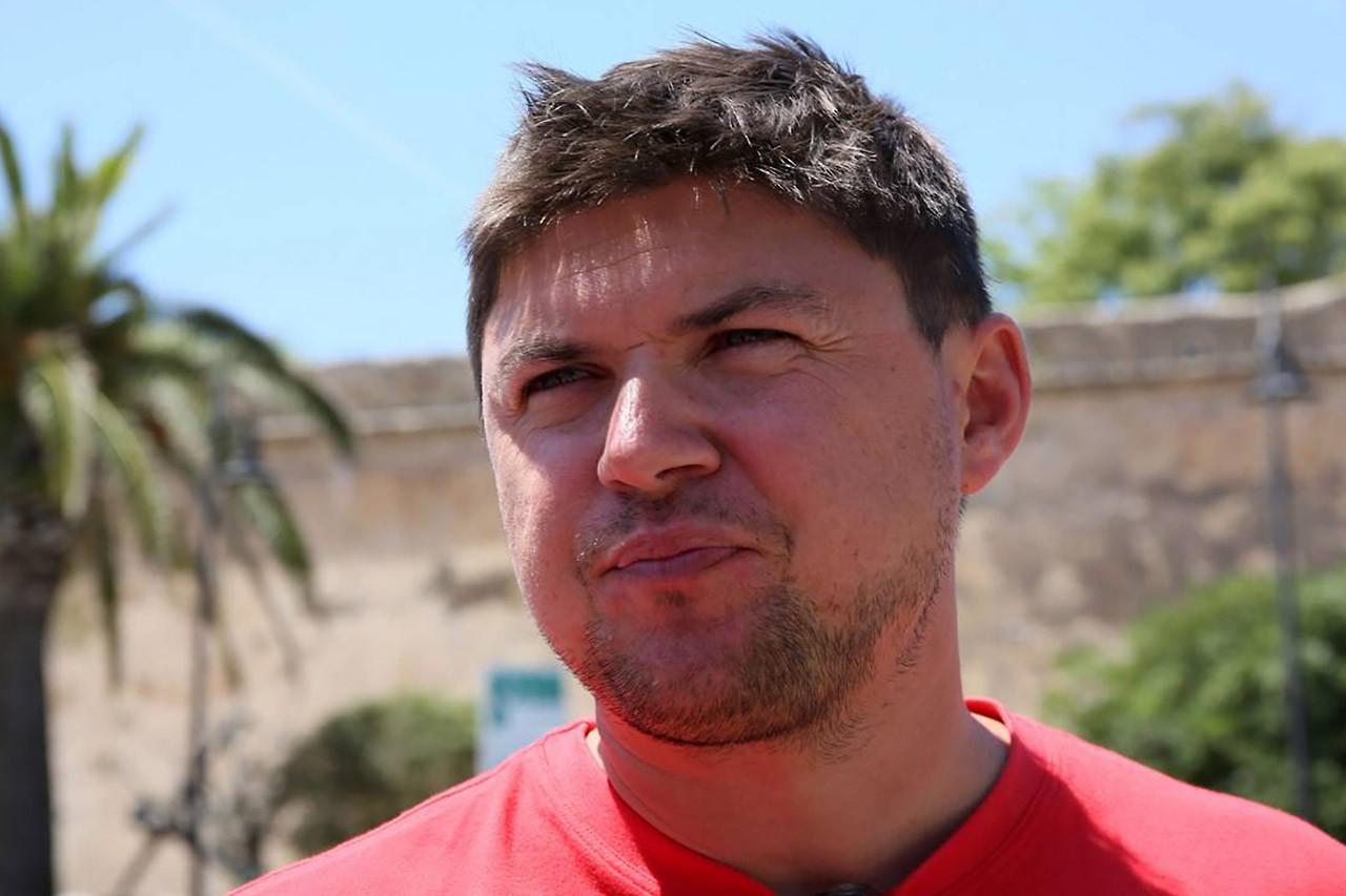 プロコップ、WRCイタリアのペナルティに反論。「もうWRCにいたくない」