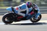 MotoGP | MotoGP:ルイス・サロムの事故は12コーナーの陥没が原因か