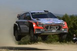 ラリー/WRC | 【動画】WRC第6戦イタリア ダイジェスト