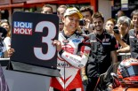 MotoGP | 鈴鹿8耐:ホンダに新たなライダー候補浮上。中上が8耐に参戦か