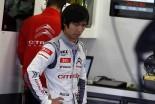ラリー/WRC | 中国人ドライバーのマ・キンファが地元チャイナラウンドでWRCデビューへ