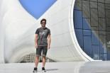 F1 | F1初開催バクー/ヨーロッパGP情報まとめ