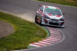 国内レース他 | AS Racing スーパー耐久第3戦鈴鹿 レースレポート