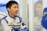 ル・マン/WEC | 次生「クルマのフィーリングをしっかりつかみ、レースに活かしたい」