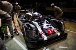 ル・マン/WEC | 【順位結果】ル・マン24時間耐久レース 予選2回目