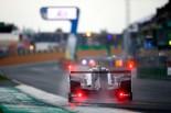 ル・マン/WEC | 【順位結果】ル・マン24時間耐久レース 予選総合