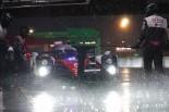 2016ル・マン24時間耐久レース トヨタTS050ハイブリッド