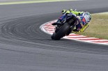 MotoGP | MotoGP:ロッシ「MotoGPに100パーセントの安全はない」。もてぎのレイアウトにも言及