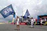 ル・マン/WEC | 【順位結果】ル・マン24時間耐久レース 1時間経過後