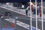 F1 | GP topic:予選日も混乱が続くバクー、決勝への準備は万全か?