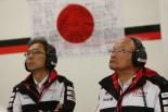 2016ル・マン24時間 トヨタ・ガズー・レーシング